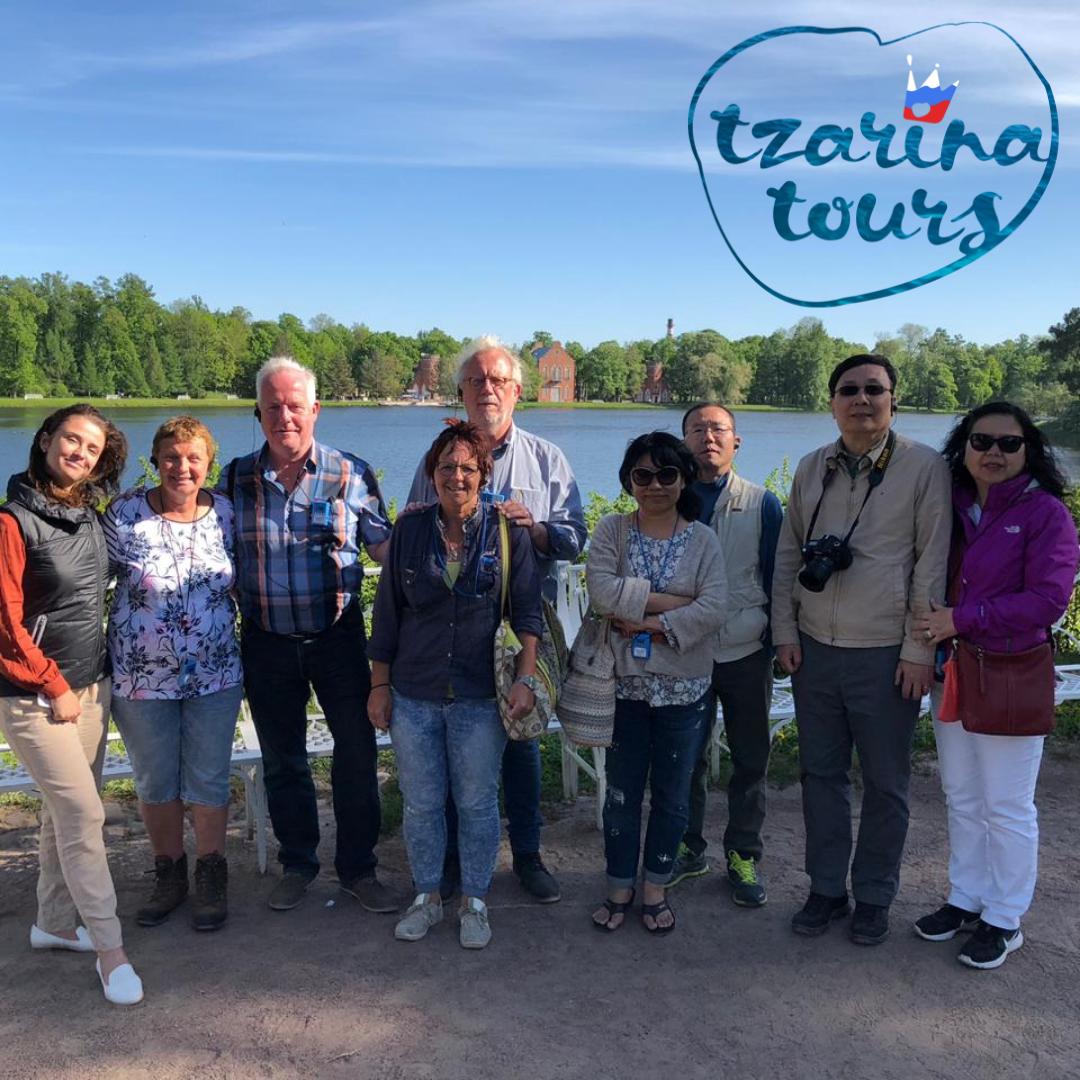 e62574fd462 News | Tzarina Tours